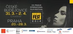 febiofest2014