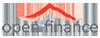 partneri_openfinance